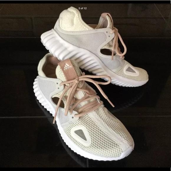 2a0a8c37bca adidas Shoes - Adidas Run Lux Clima Women s Off CQ0595 Size ...